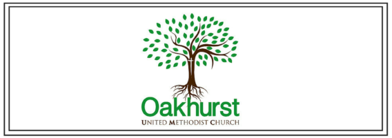 Oakhurst United Methodist Church